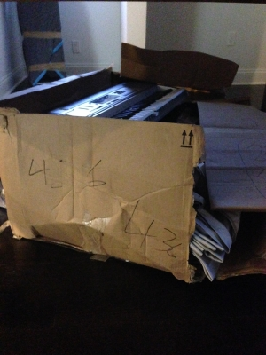3 Reviews For Nationwide Moving Amp Storage Closed Miami Fl