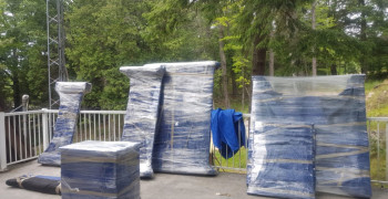 6 Reviews For Move Smart Relocation From Florida