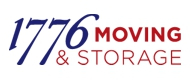 1776 Moving & Storage -  - - Reviews