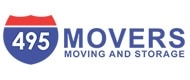 495 Movers