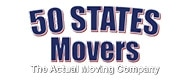 50 States Movers
