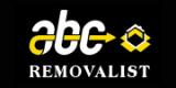 ABC Removalist -  - - Reviews
