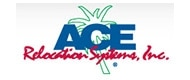 Ace Relocation Systems, Inc. - CA -SAN DIEGO - Reviews