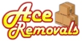 Ace Removals, Cannock -  - - Reviews