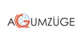 AG Umzüge -  - - Reviews