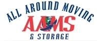 All Around Moving & Storage -  - - Reviews