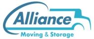 Alliance Moving & Storage LLC
