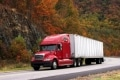 Always Affordable Moving & Storage -  - - Reviews