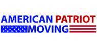 American Patriot Moving - Po -1000 W McNabb - Reviews