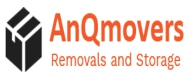 AnQ Movers -  - - Reviews