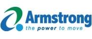 Armstrong Moving and Storage