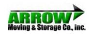 Arrow Moving & Storage -  - - Reviews