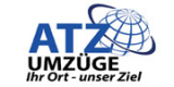 ATZ Umzüge -  - - Reviews