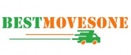 Best Moves One