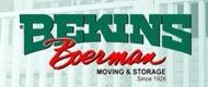 Boerman Moving & Storage -  - - Reviews