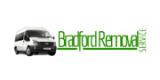 Bradford Removal Service -  - - Reviews