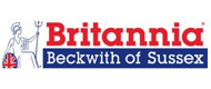 Britannia Beckwith of Sussex -  - - Reviews