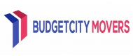 Budget City Movers Movers and Packers -  - - Reviews