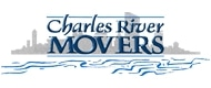 Charles River Movers