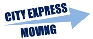 City Expess Movers