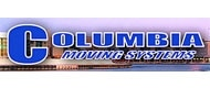Columbia Moving Systems