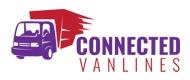 Connected Van Lines