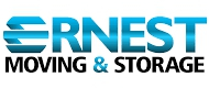 Ernest Moving and Storage -  - - Reviews