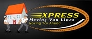 Express Moving Van Lines
