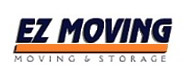 Everything You Need to Know About Moving: An Interview with EZ Moving and Storage
