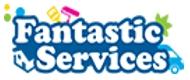 Fantastic Services -  - - Reviews