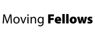 Fellows Services LLC -  - - Reviews
