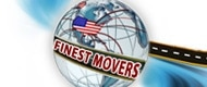 Finest Movers Inc