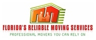 Best Florida Movers Reviews Amp Fl Moving Companies