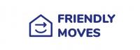 Friendly moves ltd