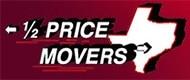 Half Price Movers