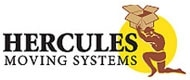 Hercules Moving Systems