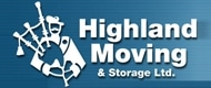 Highland Moving & Storage -  - - Reviews