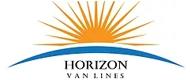 Horizon Van Lines