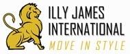 Illy James International