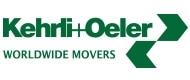 Kehrli + Oeler Ltd. -  - - Reviews