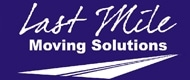Last Mile Moving Solutions