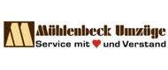 Mühlenbeck Umzüge -  - - Reviews