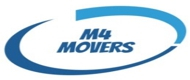 M4 Movers and Packers -  - - Reviews