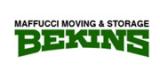 Maffucci Moving & Storage -  - - Reviews