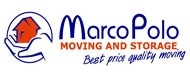 MarcoPolo Moving and Storage