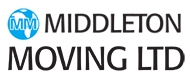Middleton Moving -  - - Reviews