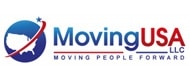 Moving USA LLC