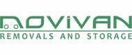 Movivan Removals Ltd