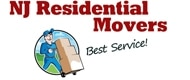 NJ Residential Movers