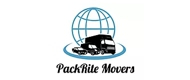 PackRite Movers